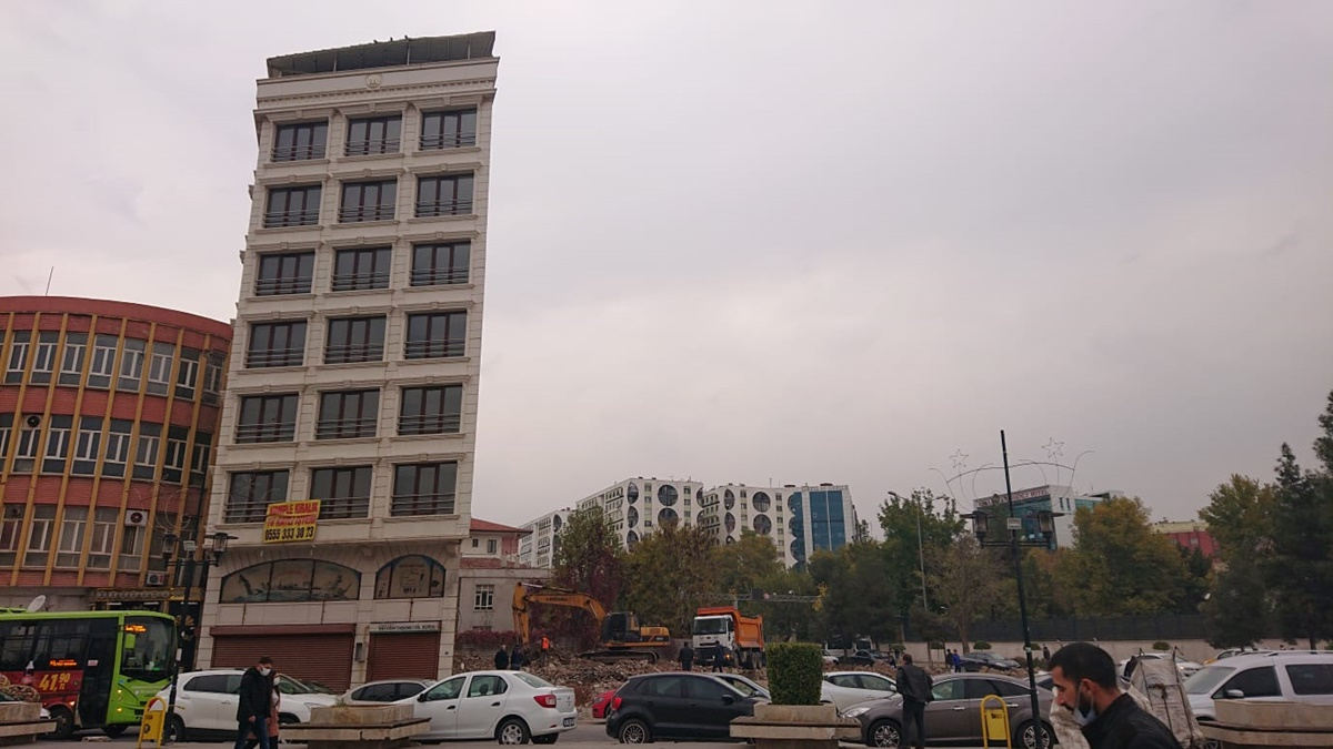 diyarbakir-orduevi.jpg