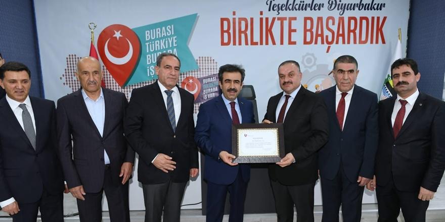 diyarbakir-osb-(1).jpg