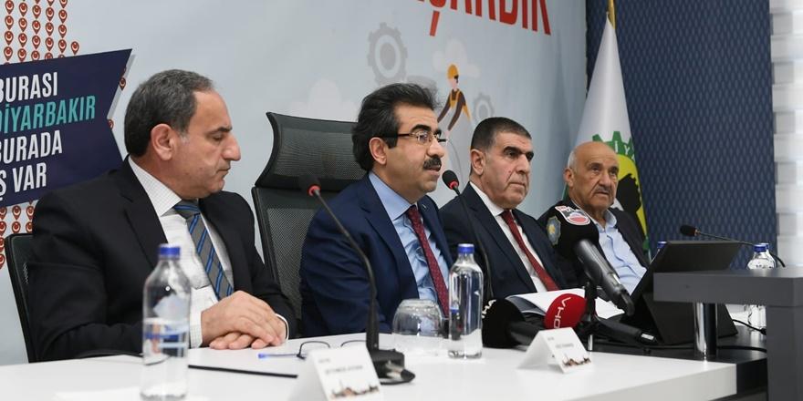 diyarbakir-osb-(2)-001.jpg