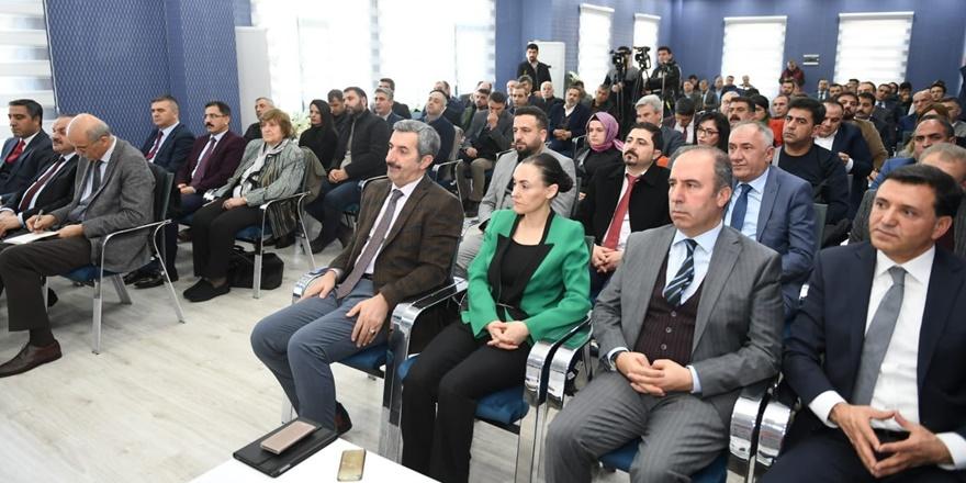 diyarbakir-osb-(4).jpg
