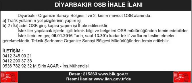 diyarbakir-osb-ihale-ilani-002-001.jpg