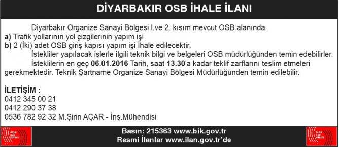 diyarbakir-osb-ihale-ilani-002.jpg