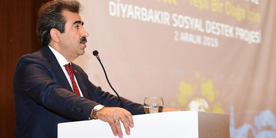 diyarbakir-sifir-atik-(1).jpeg