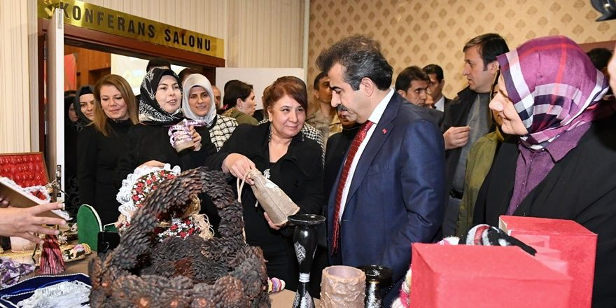 diyarbakir-sifir-atik-(2).jpg
