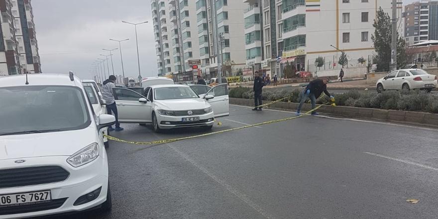 diyarbakir-silahli-saldiri-(3).jpg