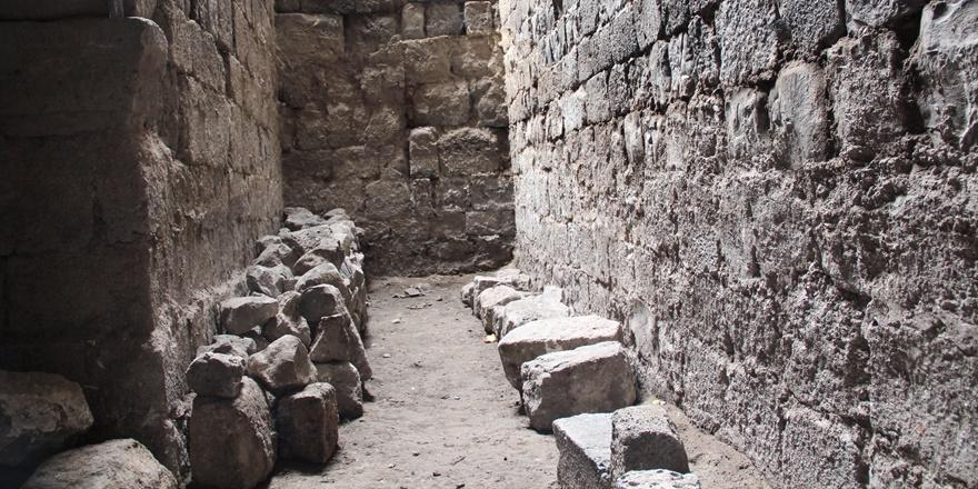 diyarbakir-sur-burc-temizlik-(10).jpg