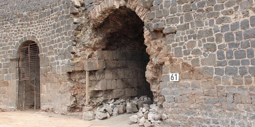 diyarbakir-sur-burc-temizlik-(11).jpg