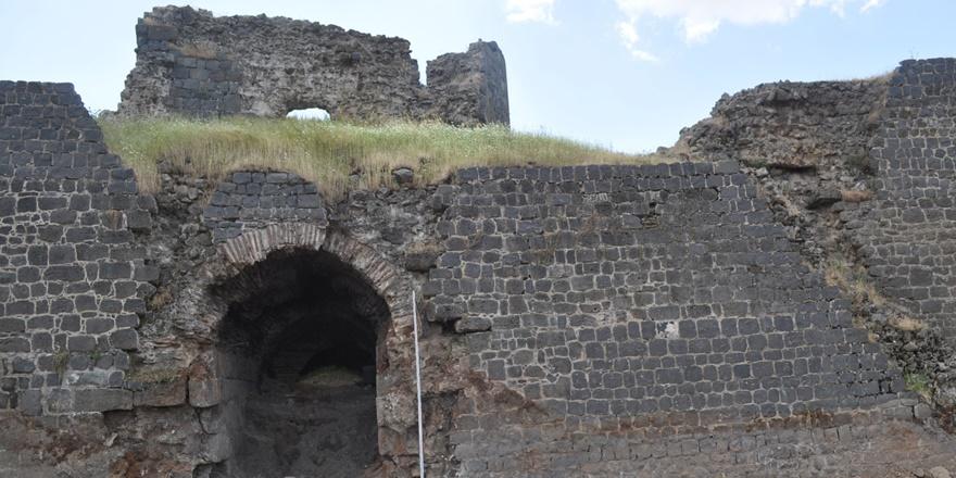 diyarbakir-sur-burc-temizlik-(3).jpg