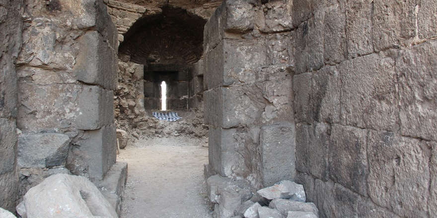 diyarbakir-sur-burc-temizlik-(9).jpg