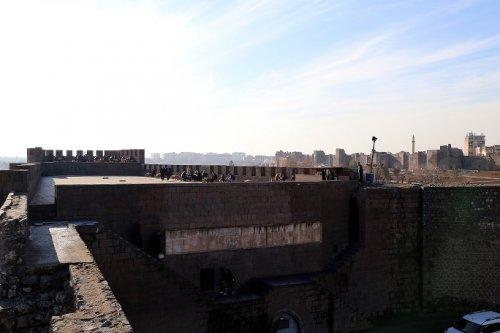 diyarbakir-surlari-2.jpg