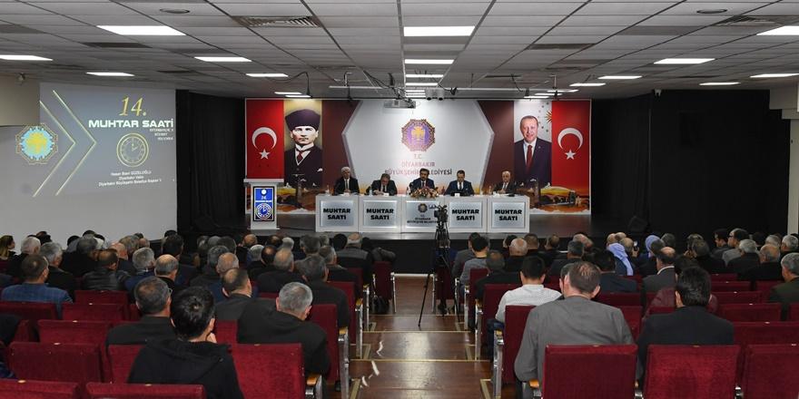 diyarbakir-tekstil-osb-(2).jpg