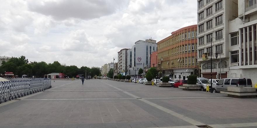 diyarbakir-vaka-korona.jpg