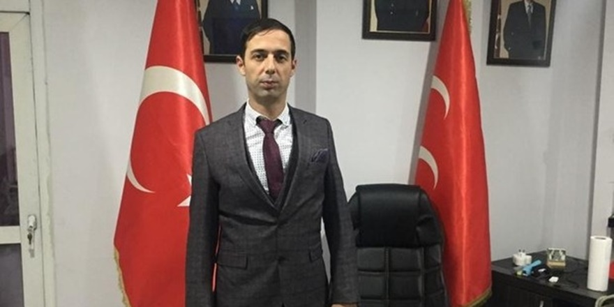 diyarbakir-yeni-universite-istiyor-(1).jpg
