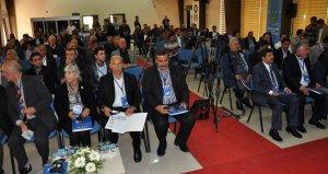 diyarbakir-yerel-yonetimler-001.jpg