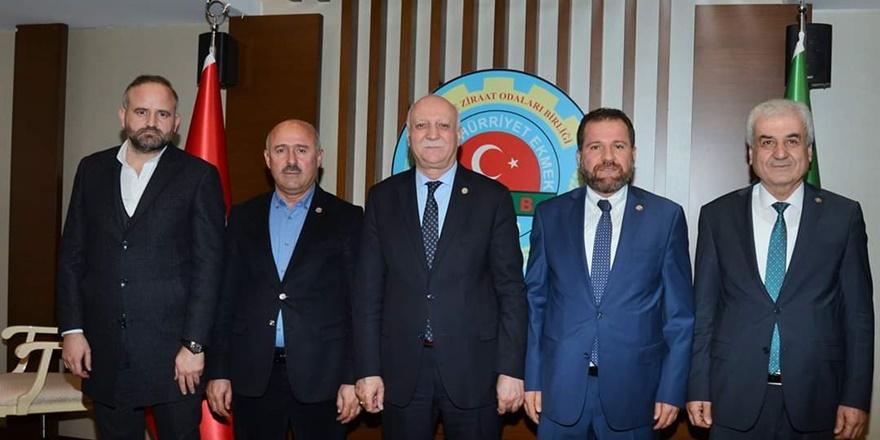 diyarbakir-ziraat-odalari-(2).jpeg