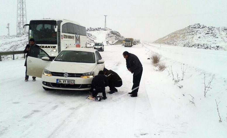 diyarbakir111213-4.jpg