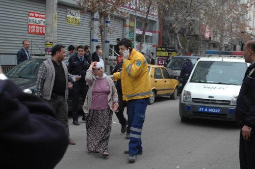 diyarbakirda-demir-kavgasi----(2).jpg