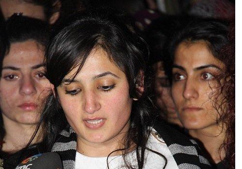 diyarbakirda-iki-ogrenci-taciz-edildi---(4).jpg