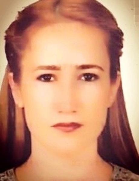 diyarbakirda-kadin-cinayeti-(1).jpg