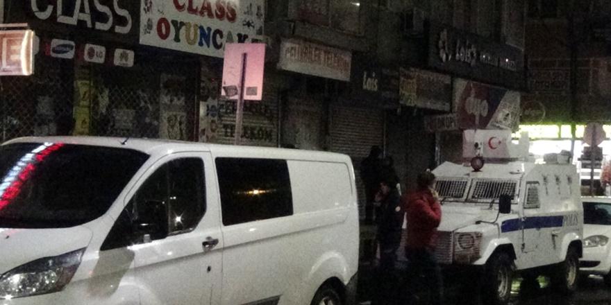 diyarbakirda-kadin-cinayeti-(3).jpg