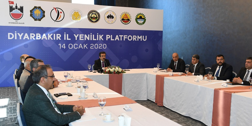 diyarbakirda-patent-ve-marka-temsilciligi-acilisi-(2).jpeg