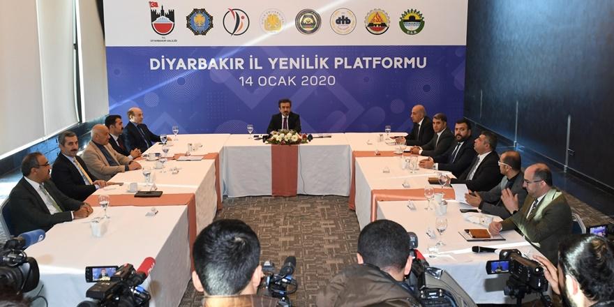 diyarbakirda-patent-ve-marka-temsilciligi-acilisi-(3).jpeg