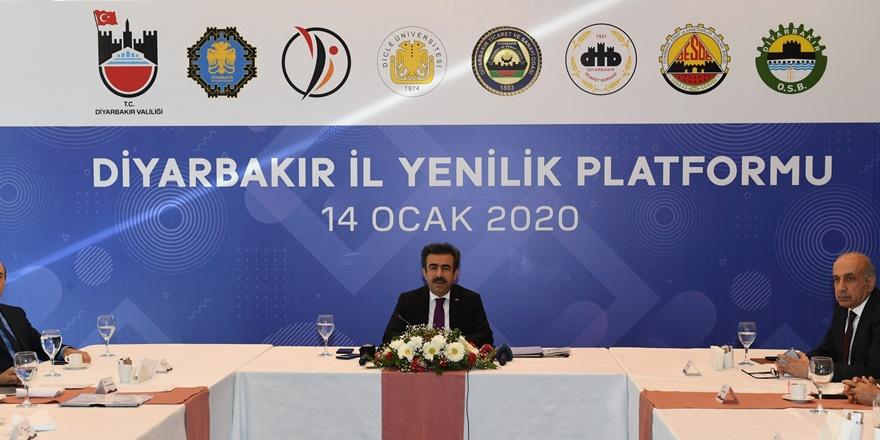 diyarbakirda-patent-ve-marka-temsilciligi-acilisi-(4).jpeg
