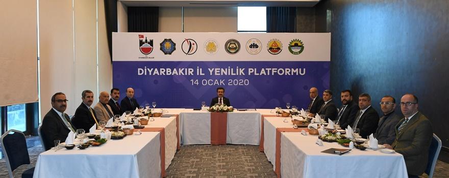 diyarbakirda-patent-ve-marka-temsilciligi-acilisi-(6).jpeg