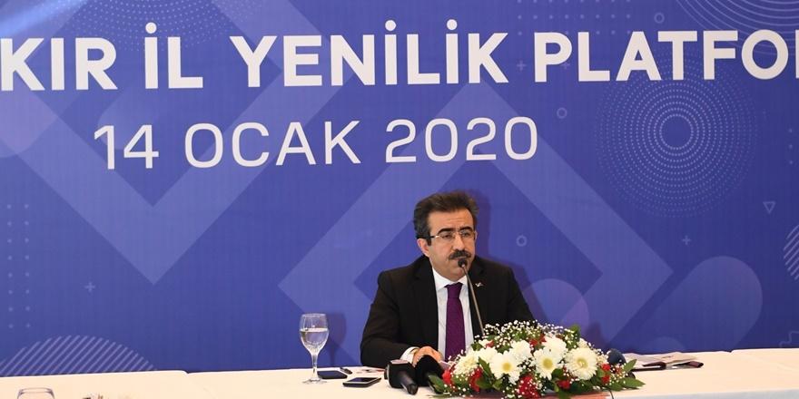 diyarbakirda-patent-ve-marka-temsilciligi-acilisi-(8).jpeg