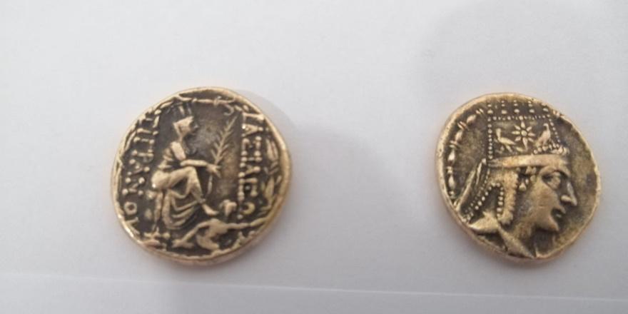 diyarbakirda-roma-ve-bizans-donemine-ait-tarihi-eser-ele-gecirildi-(2).jpg