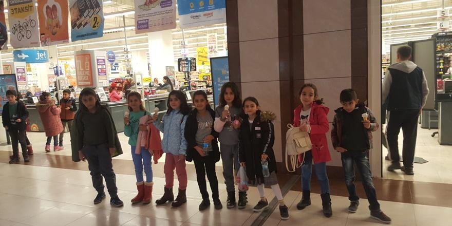 diyarbakirda-sinemaya-gitmeyen-cocuk-kalmasin-projesi-(1).jpg