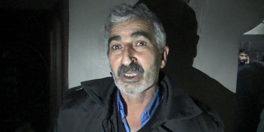 diyarbakirda-soba-faciasini-komsular-oneldi-(3).jpg