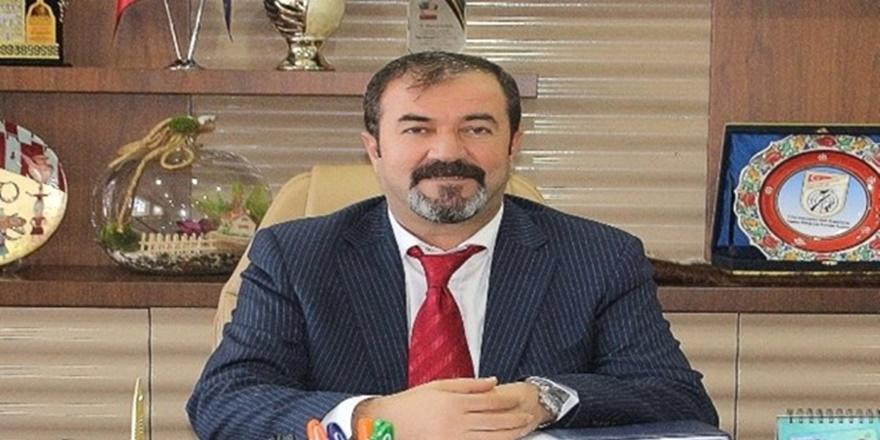 diyarbakirspor'dan-nihat-ozdemir'e-destek--(2).jpg