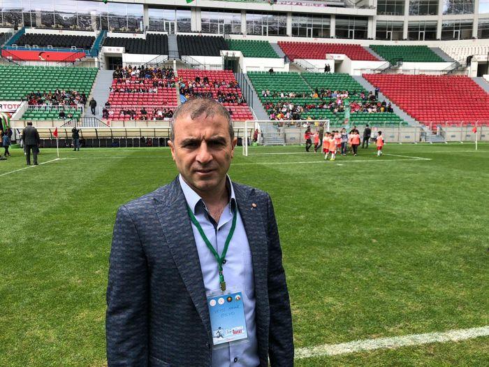 diyarbakirspor'un-efsaneleri-karadenizde-bulusuyor-001.jpg