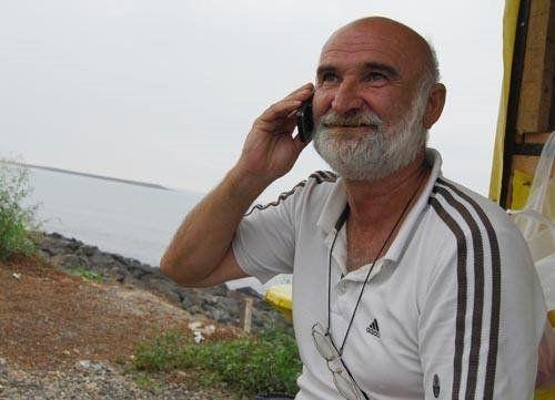 diyarbakirspor'un-efsaneleri-karadenizde-bulusuyor.jpg
