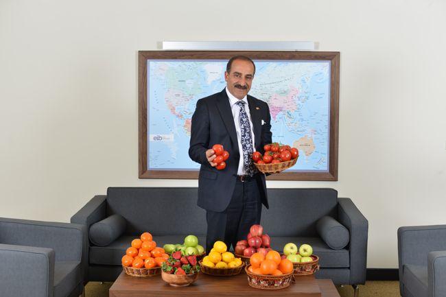 domates-ihracatindan-603-milyon-dolarlik-gelir.jpg