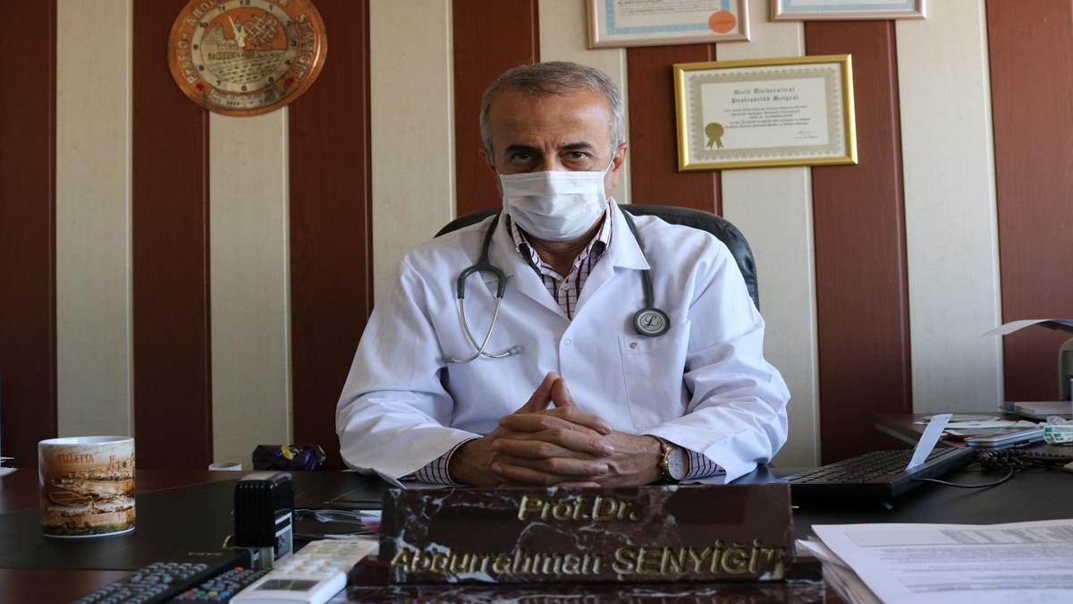 dr-senyigit-001.jpg