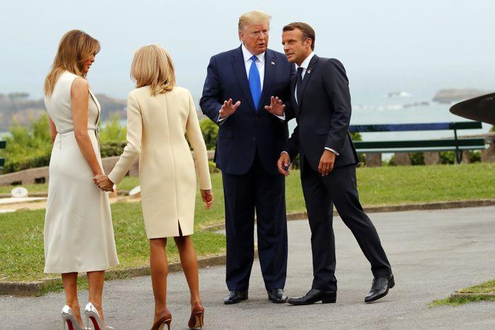 dunya-liderleri-g7-zirvesi-icin-bir-araya-geldi.jpg