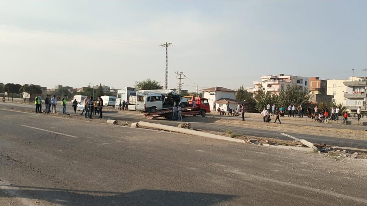 dyarbakir-bismil-kaza.jpg