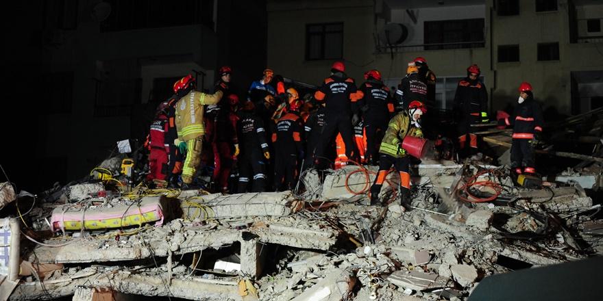 elazig'da-yasanan-depremde-hayatini-kaybedenler-(3).jpg
