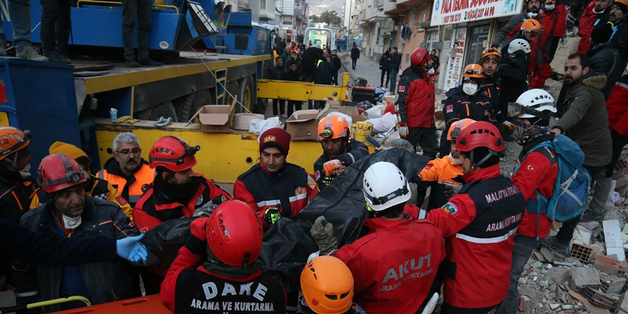 elazig'da-yasanan-depremde-hayatini-kaybedenler-(4).jpg