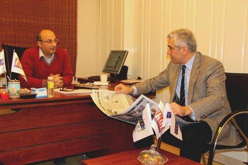 ensarioglu-gazete-ziyaret-(7).jpg