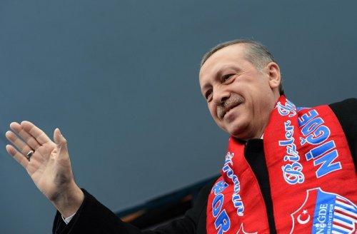 erdogan,-chp-mhp-ve-pensilvanya--(1).jpg