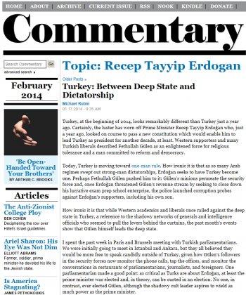 erdogan-1.png