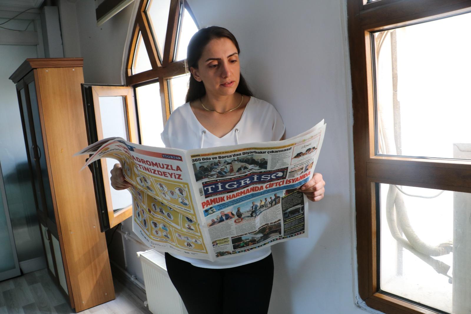 esbaskanlar-gazete-(3)4.jpeg