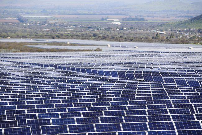 facebook'tan-yenilenebilir-enerji-hamlesi.jpg