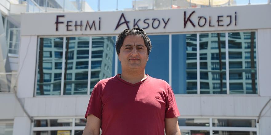 fehmi-aksoy-(1).jpg