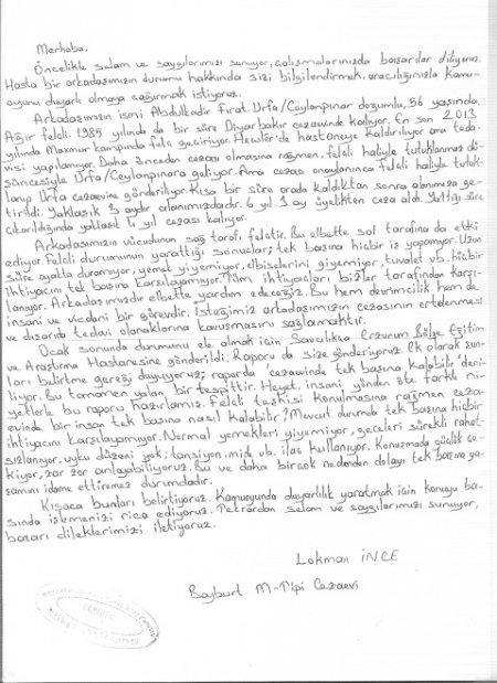 felcli-tutukluya-verilen-rapor-sasirtti----(2).jpg