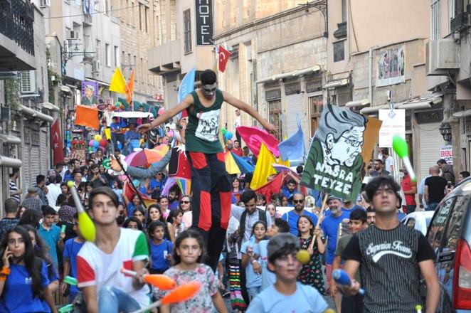 festival-renkleri2.jpg