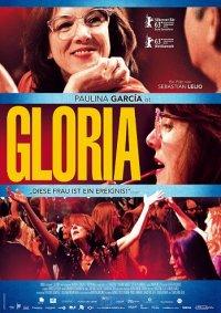 gloria_plakat.jpg
